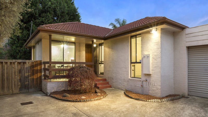 2/59 Tunstall Road, Donvale, Vic 3111