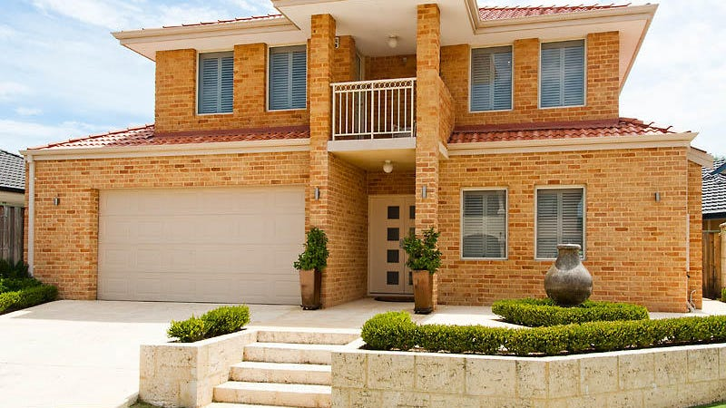 4 Ambleside Way, Canning Vale, WA 6155