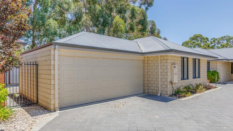 3/75 Church Avenue, Armadale, WA 6112