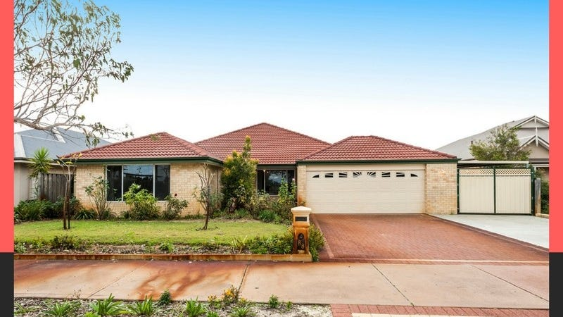 88 Bordeaux Lane, The Vines, WA 6069
