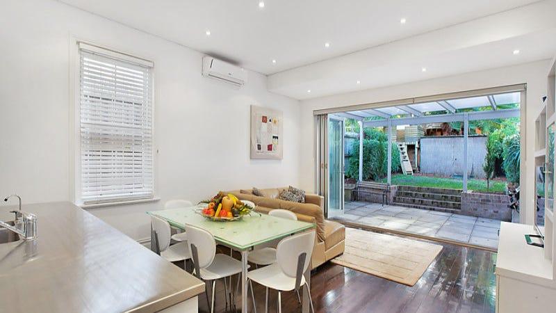 31 Barracluff Avenue, Bondi Beach, NSW 2026