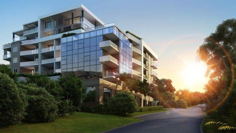 8 Kendall Street, Gosford, NSW 2250