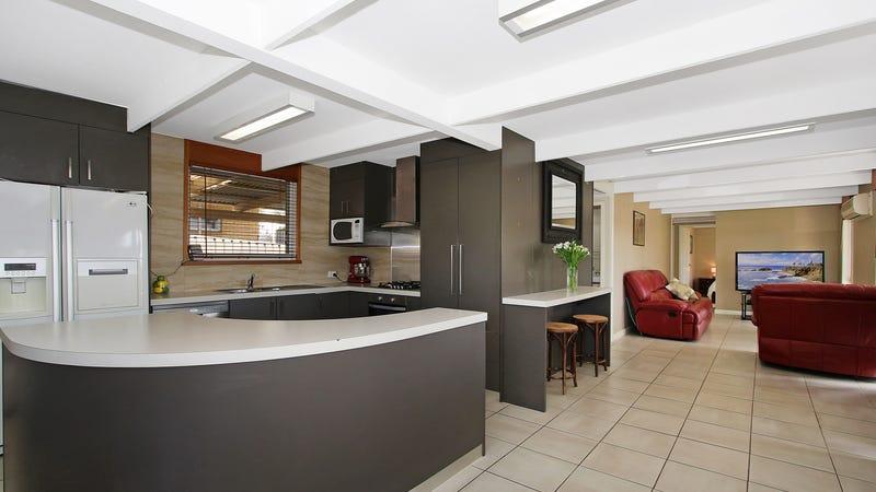 385 Avro Street, East Albury, NSW 2640