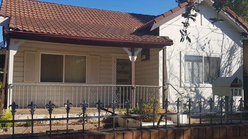 10 Third Street, Granville, NSW 2142