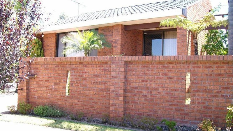 5A Oft Place, Blacktown, NSW 2148