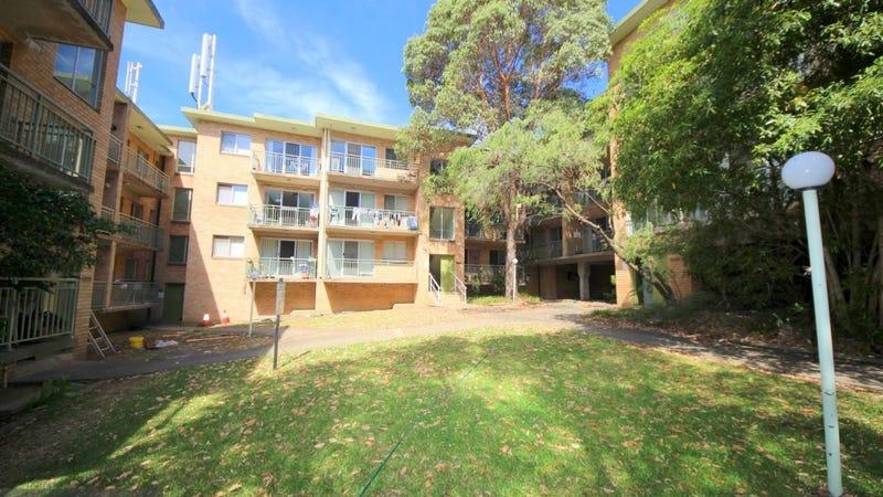 14/209 Auburn Road, Yagoona, NSW 2199