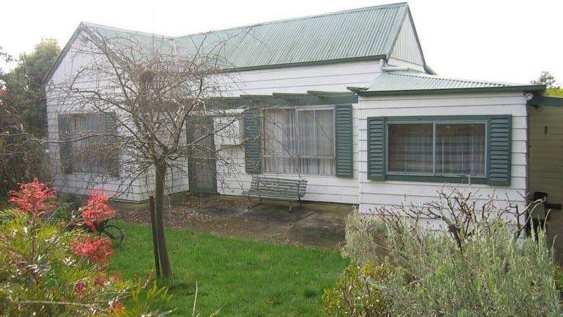 155 Old Sale Road, Drouin West, Vic 3818