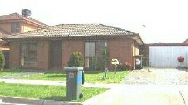 18 Chestnut Road, Mill Park, Vic 3082