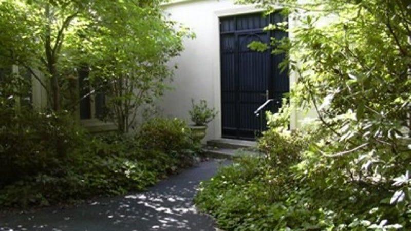 61A Jordan Street, Malvern, Vic 3144
