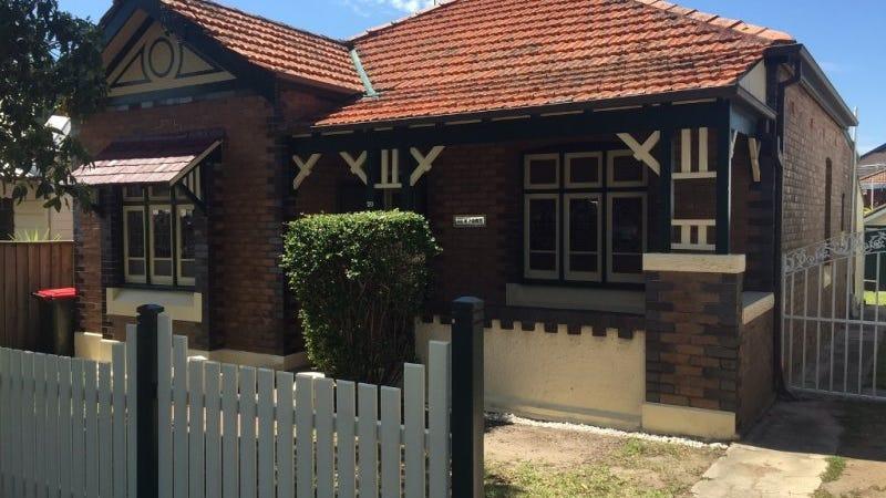 20 Percival Street, Bexley, NSW 2207