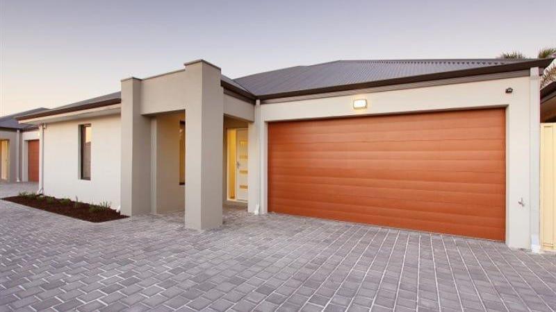 79 Swan Street Tuart Hill WA 6060 & 79 Swan Street Tuart Hill WA 6060 - realestate.com.au