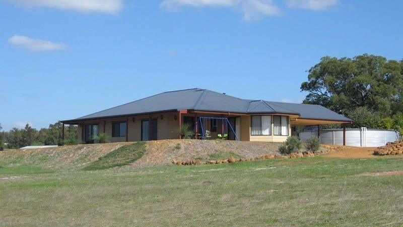 59 Charolais Trail, Lower Chittering, WA 6084
