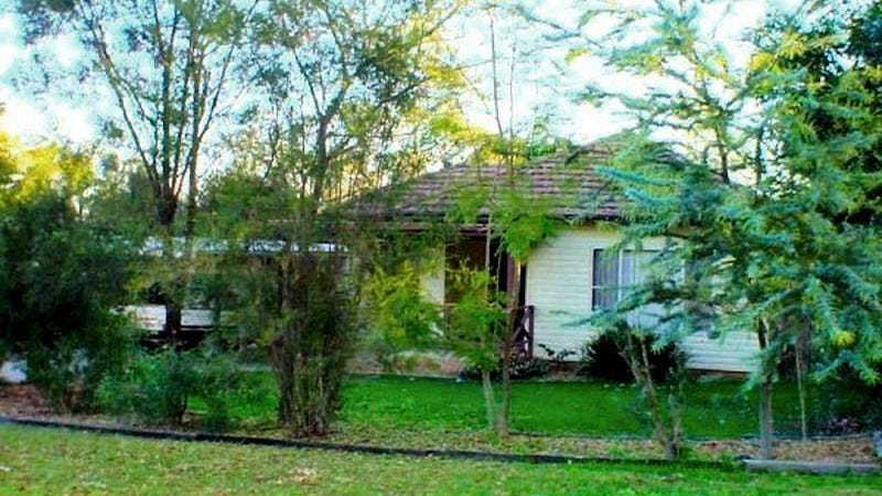 19 Duke Road, Wilberforce, NSW 2756