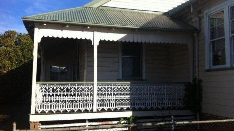 85 River Street, Woodburn, NSW 2472