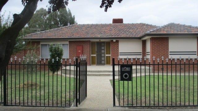 46 Leeson Grove, Lalor, Vic 3075