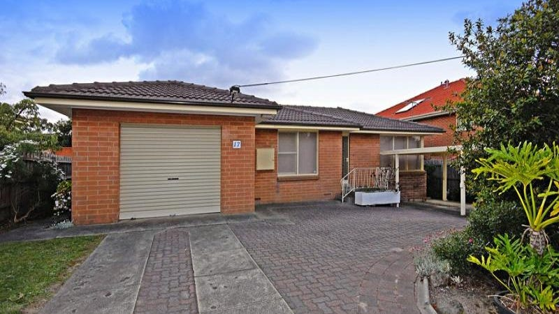 17 Munro Avenue, Mount Waverley, Vic 3149