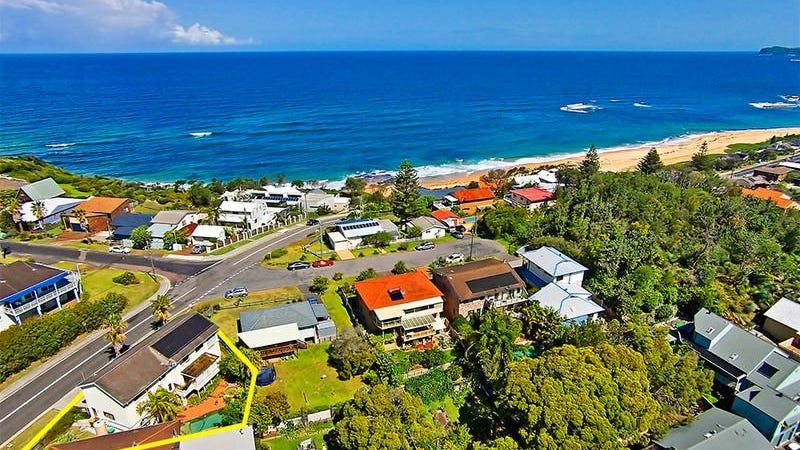 56 Forresters Beach Road, Forresters Beach, NSW 2260