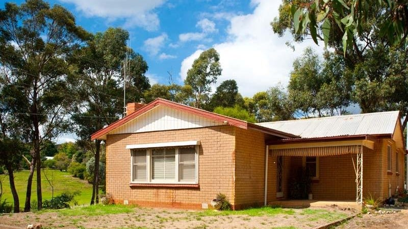 14 Sawmill Road, Castlemaine, Vic 3450