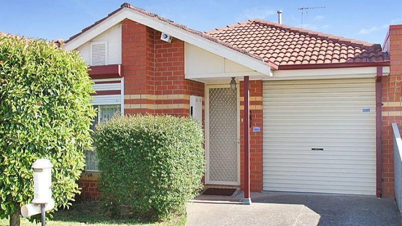 16 Cooper Street, Epping, Vic 3076