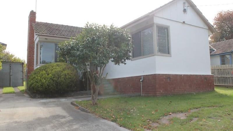 9 Benghazi Avenue, Ashburton, Vic 3147