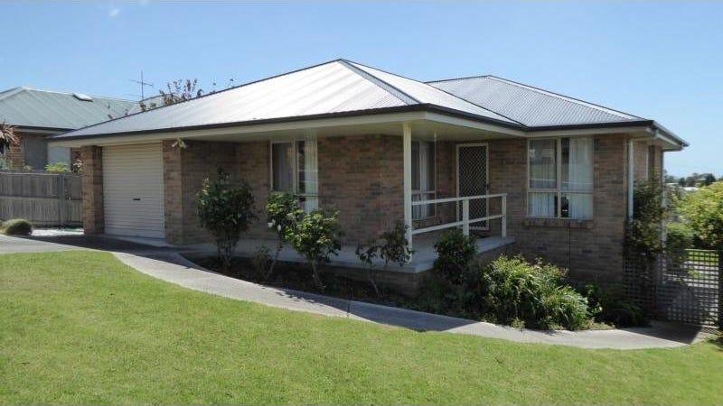 12 Thomas Street, Bridport, Tas 7262