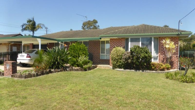 47 Frances Street, Casino, NSW 2470