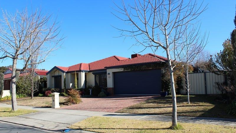 16 Moran Street, Benalla, Vic 3672