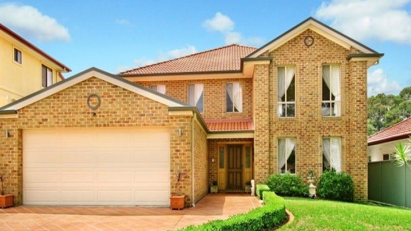 11 Wyralla Road, Yowie Bay, NSW 2228