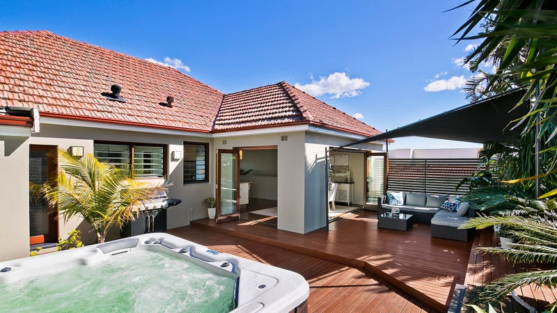 895 Pittwater Road, Collaroy, NSW 2097