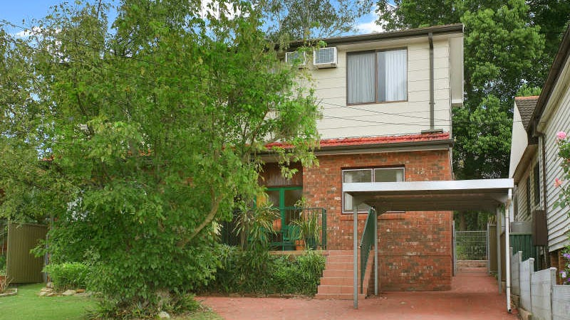 27 Paul Street, Blacktown, NSW 2148