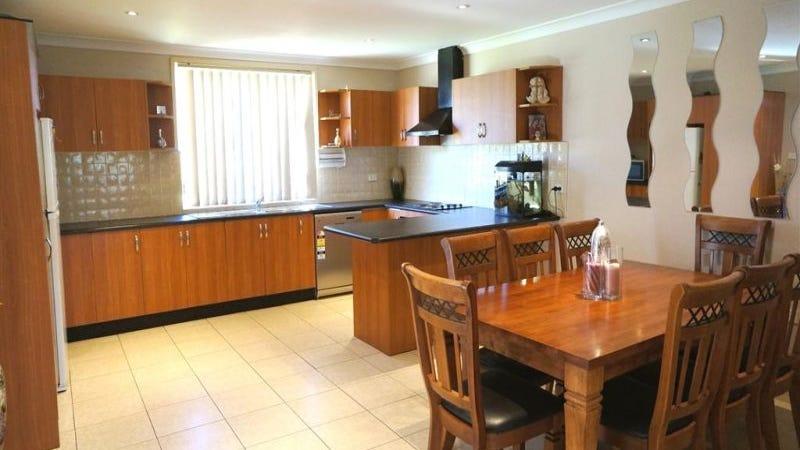 4 Bent Street, Villawood, NSW 2163