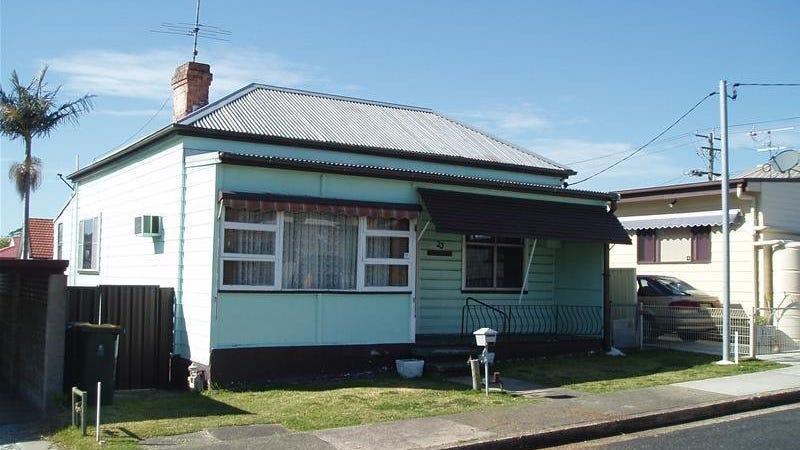 23 Morgan Street, Adamstown, NSW 2289