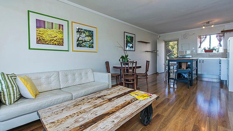 552 Fitzgerald Street, North Perth, WA 6006