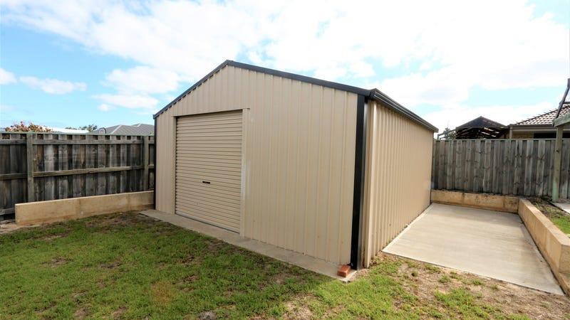15 Kelston Way, Australind, WA 6233