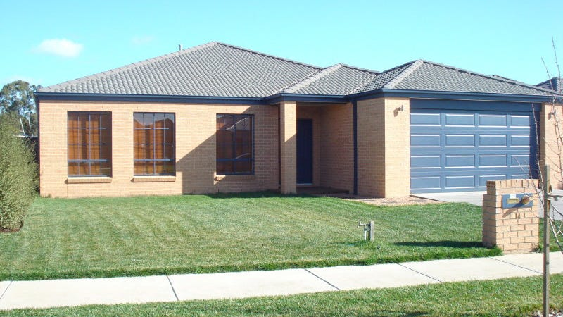 14 Thornley Court, Sale, Vic 3850