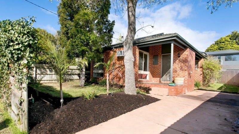 10 Seaview Avenue, Mornington, Vic 3931