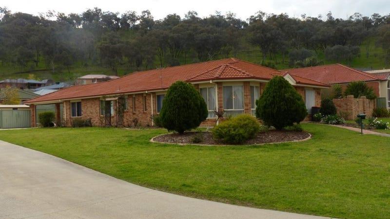 3 Mace Court, Glenroy, NSW 2640