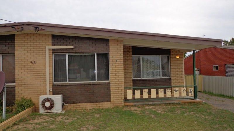 60B Phelps Street, Wonthella, WA 6530