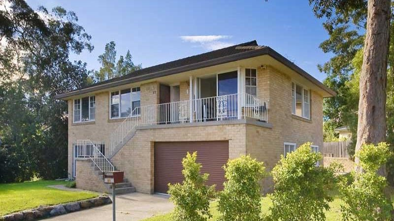 69 Parni Place, Frenchs Forest, NSW 2086