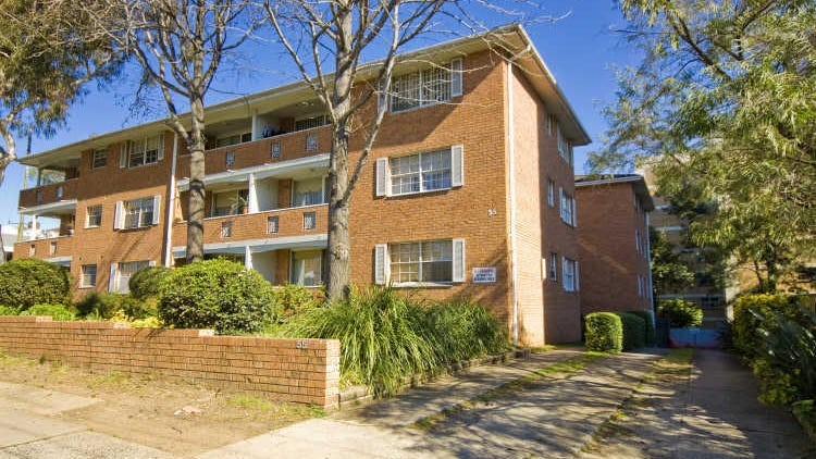 1/51-55 Shaftesbury Road, Burwood, NSW 2134