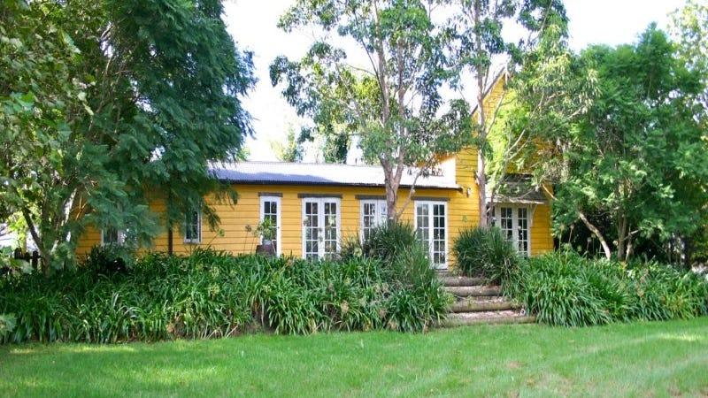 417B Back Forest Road, Far Meadow, NSW 2535