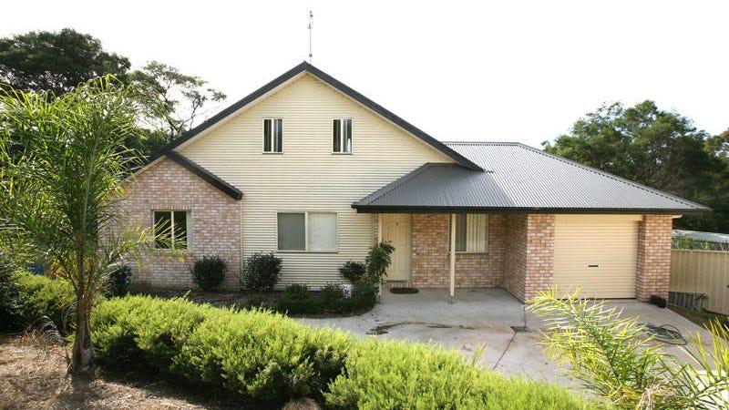 6B Dromedary Court, Bermagui, NSW 2546