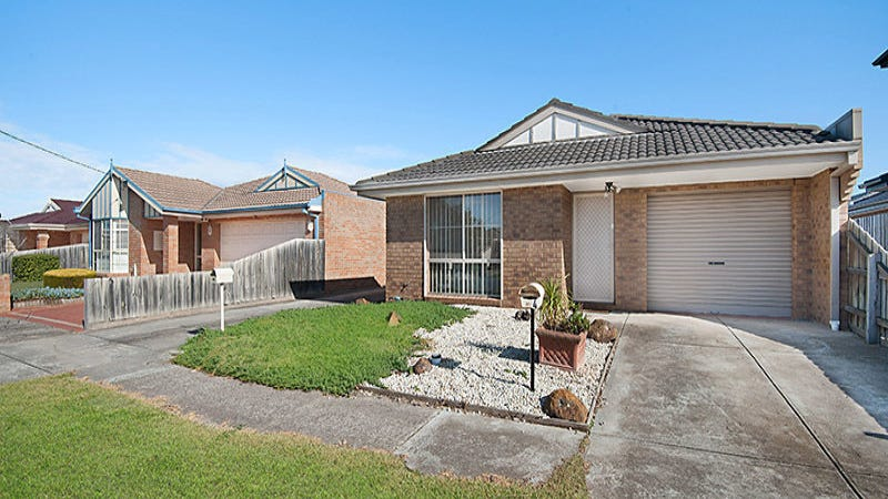 4 Townsing Court, Altona Meadows, Vic 3028