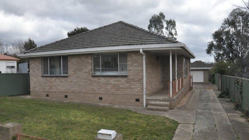 104 Joshua Street, Goulburn, NSW 2580