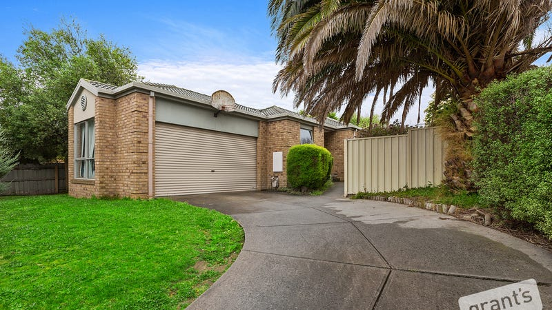 47 Ellenvale Drive, Narre Warren, Vic 3805