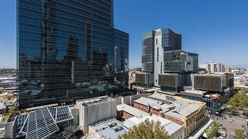 1002/305 Murray Street, Perth, WA 6000