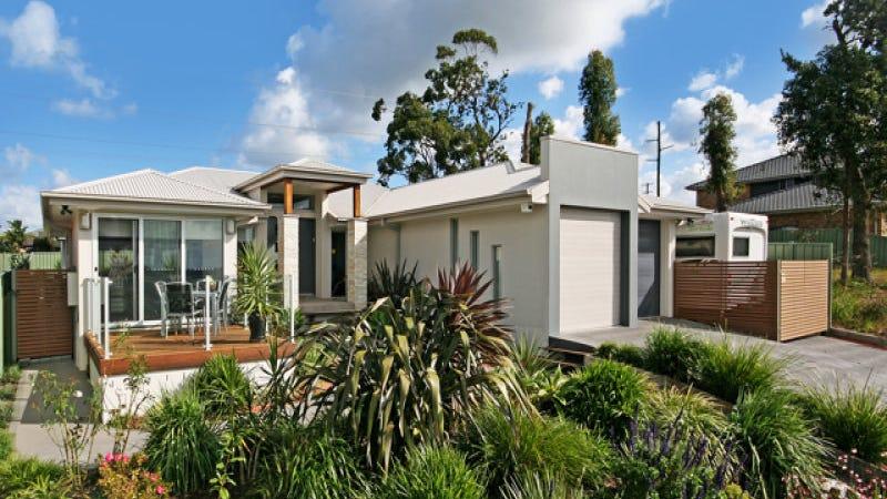 9 Rose Gum Avenue, Ulladulla, NSW 2539