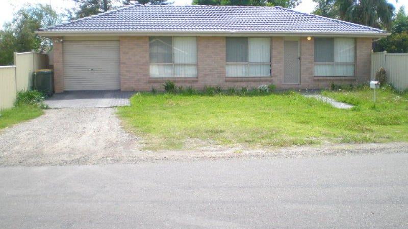 8 Suffolk Street, Blacktown, NSW 2148