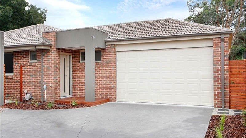 17A Ellwood Drive, Pearcedale, Vic 3912