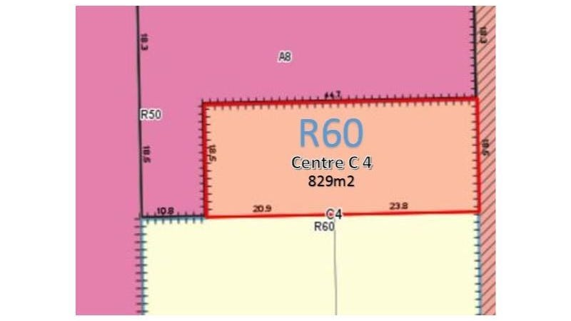 1A Point Walter Road, Bicton, WA 6157